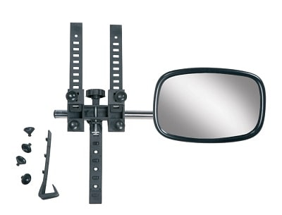 ClearView Electric Towing Mirrors