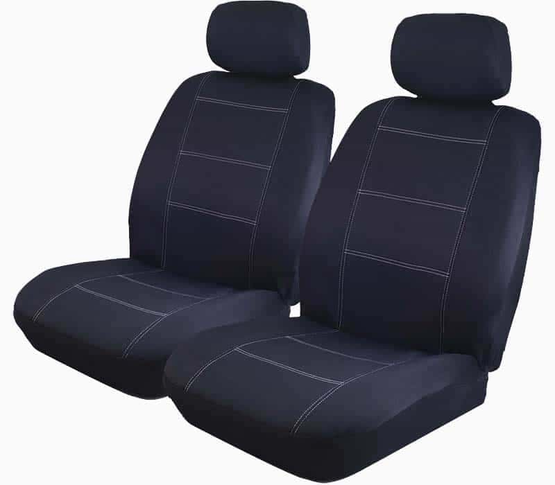 Fit My Car Seat Covers