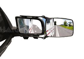 Large Towing Mirror QFM86