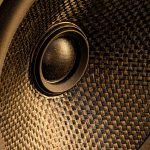 The Best Underseat Subwoofers in Australia for 2021