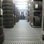 How Much do New Tyres Cost in Australia?