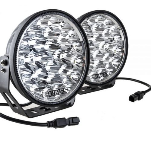200418 9 domin8r xtreme driving lights resized 5 of 15 e1631337636222