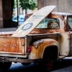 The Best Rust Removers and Converters in Australia