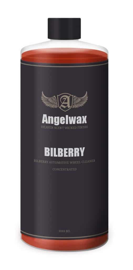 AngelwaxBilberryWheelCleanerConcentrate 1L 2048x2048