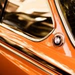 The Best Car Paint Protection Products in Australia